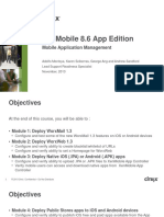 220-XenMobile_8.6_App