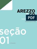 366 Arezzo&Co Investor Day - Apresentacao de Infraestrutura de Varejo