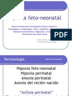 Hipoxia fetoneonatal 3º.pdf