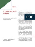 Monografia_Hitoria_3_Guido.pdf