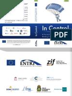 ENTRi Handbook