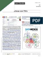 92713929-Tecnicas-Didacticas-con-TIC.pdf