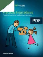 PracticasInspiradoras.pdf