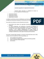 Evidencia 2 (1)