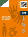 Leidecotas_Cartilha.pdf
