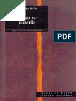Peter de Bolla - Sanat ve Estetik.pdf