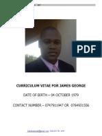 James George 1
