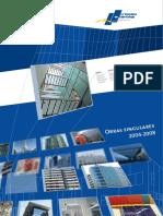 Catálogo Obras Singulares.pdf