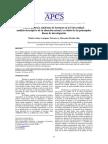 Estrés laboral y síndrome de burnout en la universidad. Análisis descriptivo de la situación actual y revisión de las principales líneas de investigación.pdf