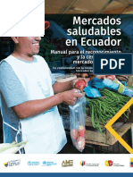 Manual Mercados Saludables Final-25.04.2016