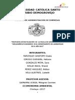 INDUAMERICA-mpresa-Fundamentos-de-la-economia.doc