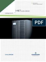 TCSolutions-UPS(Nobreak)-Trifásico80-NET60a500kVA.pdf