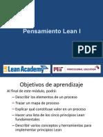 Pensamiento Lean I.pdf