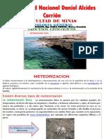 Diap.-4-Geol.-Procesos-Geologicos