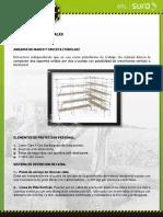 andamios_estructurales.pdf