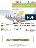 02.-Lean Construction.pdf