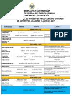 CRONOGRAMA UNIFICADO fae 2017.pdf