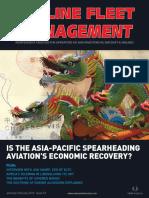 January - February 2010 Issue 65