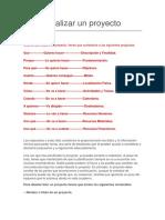 Como realizar un proyecto.pdf