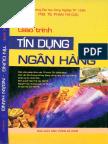 TC-NH-033-Giáo Trình Tín Dụng Ngân Hàng