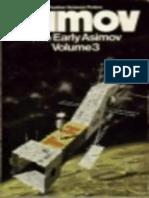 The Early Asimov - 3 - Isaac Asimov.epub