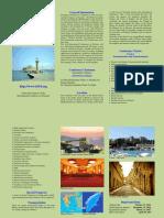 ICF14 Flyer