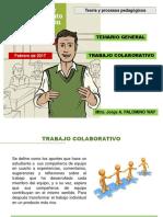 08-trabajo colaborativo.pptx