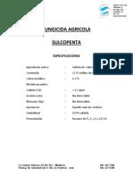 sulcopenta.pdf