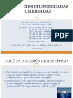 Expo Estatica.pptx