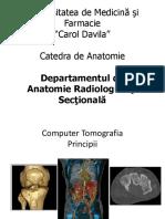 IRM CT Generalitati Curs Optional 1