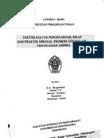 Anemia - penanganan Gizi.pdf
