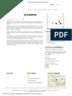 Guida All'Applicazione Dei Servomotori Brushless