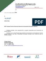 Proposta Comercial - EBM17-0475
