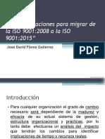 Presentacion Dr Jose David Flores Gutierrez