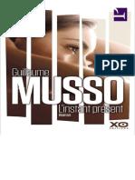 l-instant-present-musso.pdf
