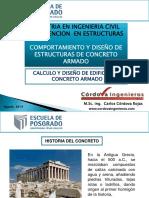 SEGUNDA SESION.pdf