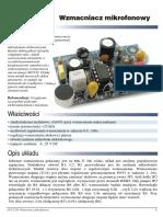 AVT2728mikrofon.pdf