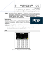 ca6kl_s.pdf