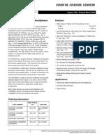 CD4053B_TexasInstruments_elenota.pl.pdf