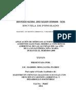 Tesis Conciencia Ambiental del Colegio Santisima Niña María.pdf