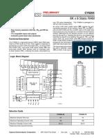 cy6264.pdf