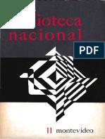Revista_Biblioteca_Nacional_n11_oct_1975 (1).pdf