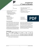 HT12D_HT12F.pdf