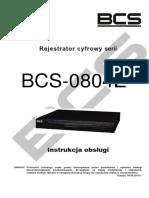 bcs-0804e_instrukcja.pdf