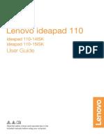 ideapad_110-14_15isk_ug_en_201607