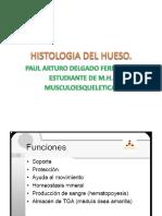 20100210 Histologia Del Hueso i (1) (1)