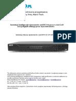konfiguracja_sieci_rejestratory_bcs.pdf