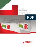 NEED katalog PL 2011.pdf