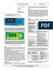 PL11-THT.pdf