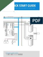 QSG-PR402DR-XM-F11-EN-RevA.pdf